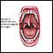 Gum biopsy
